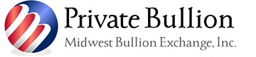 Private Bullion Logo