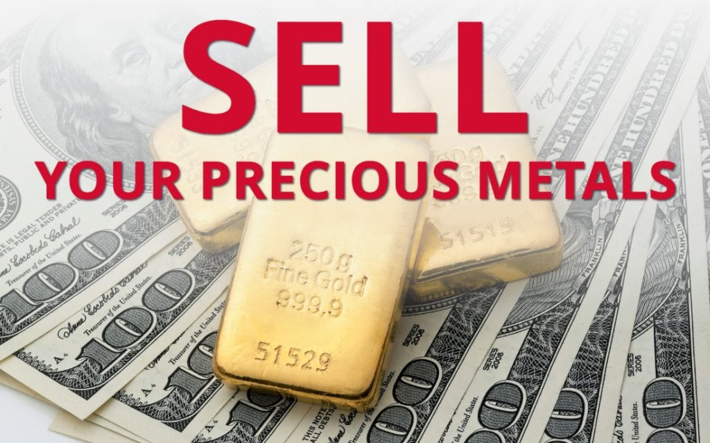 Sell to Us